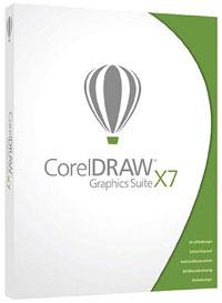 Grafikprogramme Übersicht: Software zum Malen & Zeichnen am PC