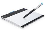 Wacom Intuos  Pen S Grafiktablett