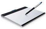 Wacom Intuos  Pen Touch M Grafiktablett