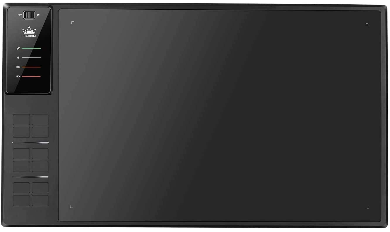 Huion WH1409 V2 Grafiktablett (16 Zoll)