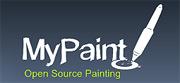 grafikprogramme bersicht software zum malen zeichnen am pc. Black Bedroom Furniture Sets. Home Design Ideas